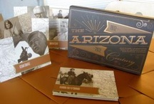 Arizona Designers / Highlighting the work of our talented design community.