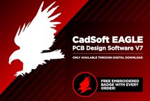 Software / Software for sale at Adafruit!