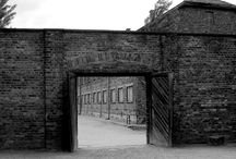 NAZI CONCENTRATION CAMPS / History of Nazi concentration camps