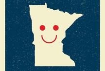 Minneapolis LOVE