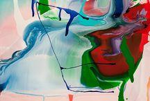 Art — Abstract