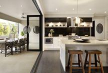 Look book | Kitchens
