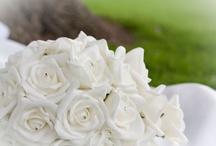Wedding Bouquets www.weddingphotography-northernireland.com