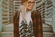 OUTFIT | outdoor