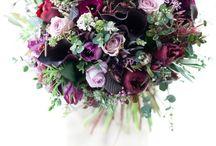 BB - Beautiful Bouquets