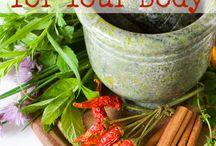 Natural Remedies / Natural Remedies www.nutritionglobal.com