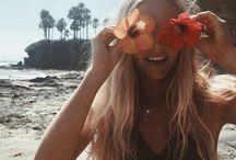 Playa foto♥️