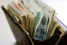 Мы заплатим за Ваше мнение / Мы заплатим за Ваше мнение. http://www.bodyasknet.net/iMjM2Mjc Опрос за деньги и общественного мнения производится в режиме ОНЛАЙН Для этого Вы должны зайти на сайт опросной компании и заполнить там за раннее подготовленную для Вас анкету. Опрос не более 15 минут. Вы получаете вознаграждение в размере от 20-50 рублей.