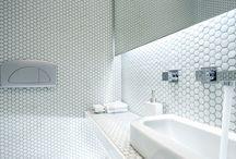 Baños / Interiores