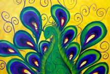 paint.sip. / by Tina Simms Susak