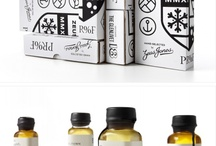 Packaging / by Brewgie Howser