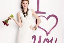 Dress catalog