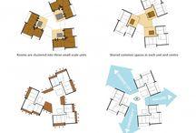 cohousing_