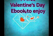 Valentine's Day Fun Activities / Valentine's Day Activities for kids