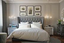 joe bedroom