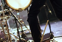 LIVE MUSIC / great live photos found