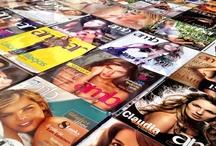 AMB Magazine