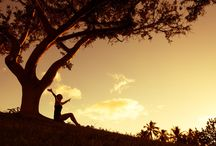 Empowered Living Blog / Hi, Welcome to the Empowered Living Blog! Here you will find articles I've written over the years that have helped me honour my inner spirit and truth and become empowered from within. My hope in sharing them with you, is something may resonate and help you along your journey too ❤ Emily. | Empowerment, Self-Love, Confidence, Empowered Living,Women's Empowerment, Joyful Habits, Happiness Tips, Presence, Courage, Emily Madill, Inspiration,Compassion.| ❤ http://bit.ly/FallinLoveECourse