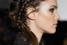 Spring '15 Favorites / by Renessence Hair