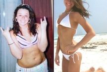 Weight Loss / Dieting & Exercise