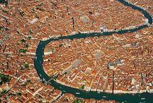 Serenissima, Stravagantissima...Venezia