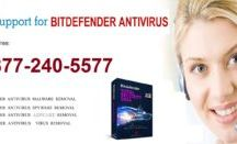 Bitdefender Antivirus Customer Care Phone Number / If you are using Bitdefender internet security on their system can now get online customer care support service at their desk.Windows and Mac users all can get any help at any time. Just call us our toll free number 1-8772405577 and our experts help you 24*7 hours.