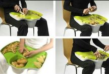 pratik mutfak
