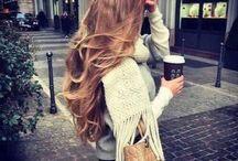Winter style❄