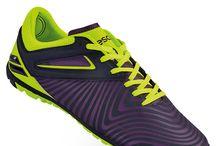 Lescon-Krampon-Futbol Ayakkabısı