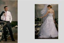 Wedding A & A