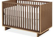 Dara - boy nursery