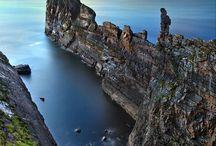Ireland of my heart / by Karen B