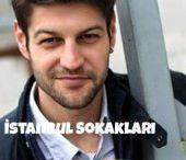 İstanbul Sokakları izle / İstanbul Sokakları son bölüm izle