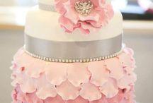 Sarina Birthday Cakes