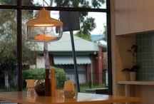 Kid-friendly cafes - Melbourne West