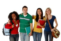 SCHOLARSHIPS / What is Scholarship Coaching: A Scholarship Coach is a person experienced with scholarships, who has the important role of mentoring the student and partnering with their parents to actualize success. A good scholarship coach can help students from their grade 9 to grade 12 years of high school. Students should be able to get advice on how to obtain better grades, what school and community activities to join, how to develop leadership skills and how to build a scholarship portfolio .