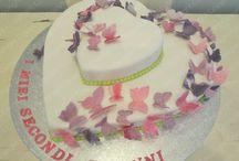 torte!!!!