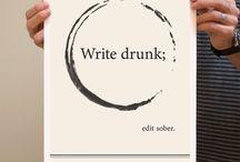 Write Right