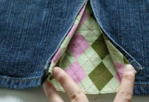 idees sewing