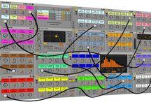 musical software