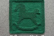 Knitting Motives