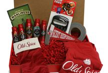 Old Spice SmellcomeToManhood / Remember MomsSong? Now Old Spice has a DadsSong, hear it here, and enter to win a #SmellcomeToManhood Kit #HolidayGiftGuide #Giveaways http://www.greenvics.com/2014/12/smellcometomanhood.html