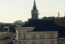 BELGIQUE / Annonces immobilières entre particuliers en Belgique