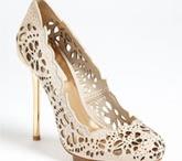 Too cute shoes