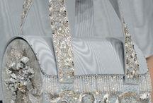 Bag It / Fabulous fashion handbags that make an outfit