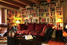 Minden ami KÖNYV / Bolondulunk a könyvekért. Nem is tehetnénk mást. Legyen az egy jó könyv, kreatív könyvespolc, újragondolt borító vagy egy meseszép könyvtár, itt mindent megtalálsz!