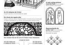 ricerca storia arte