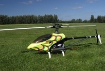 Top Rated Helicopter