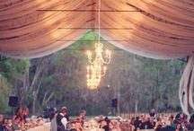 All  about wedding / Wedding accessories decorative supplies  www.neraidorama.gr  www.neraidorama.com