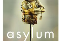 #StyleAsylum / The most INSANE fashion of all time.